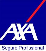 imagem AXA