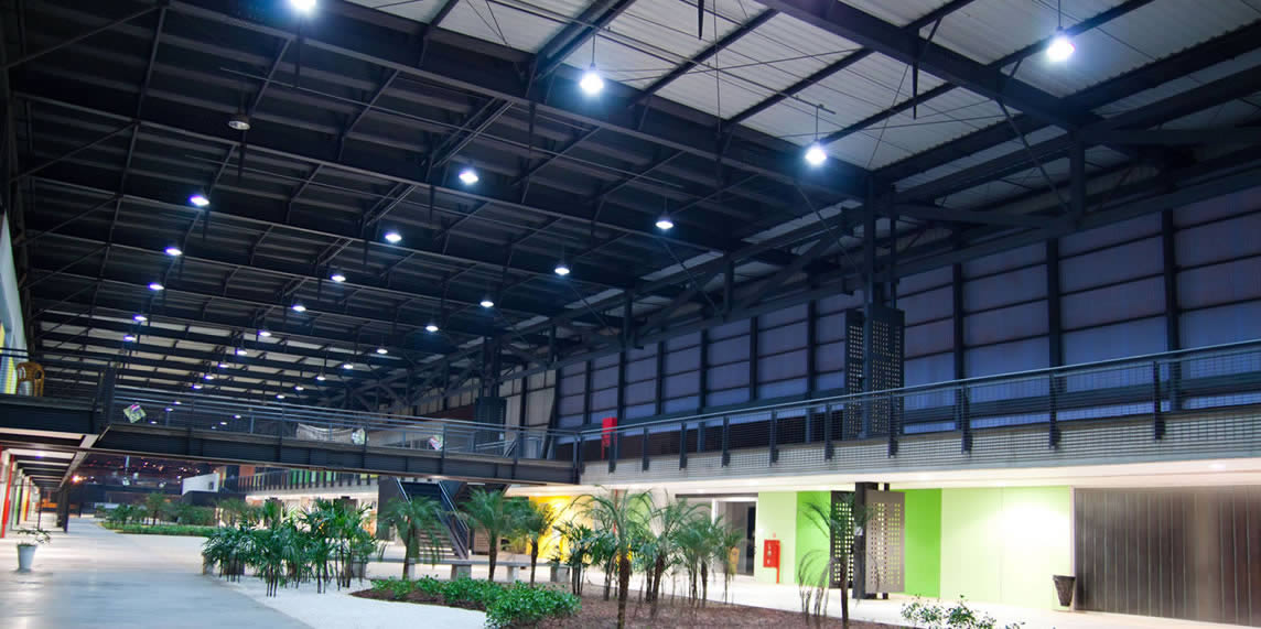 banner principal CEU - Centro Cultural de Guarulhos