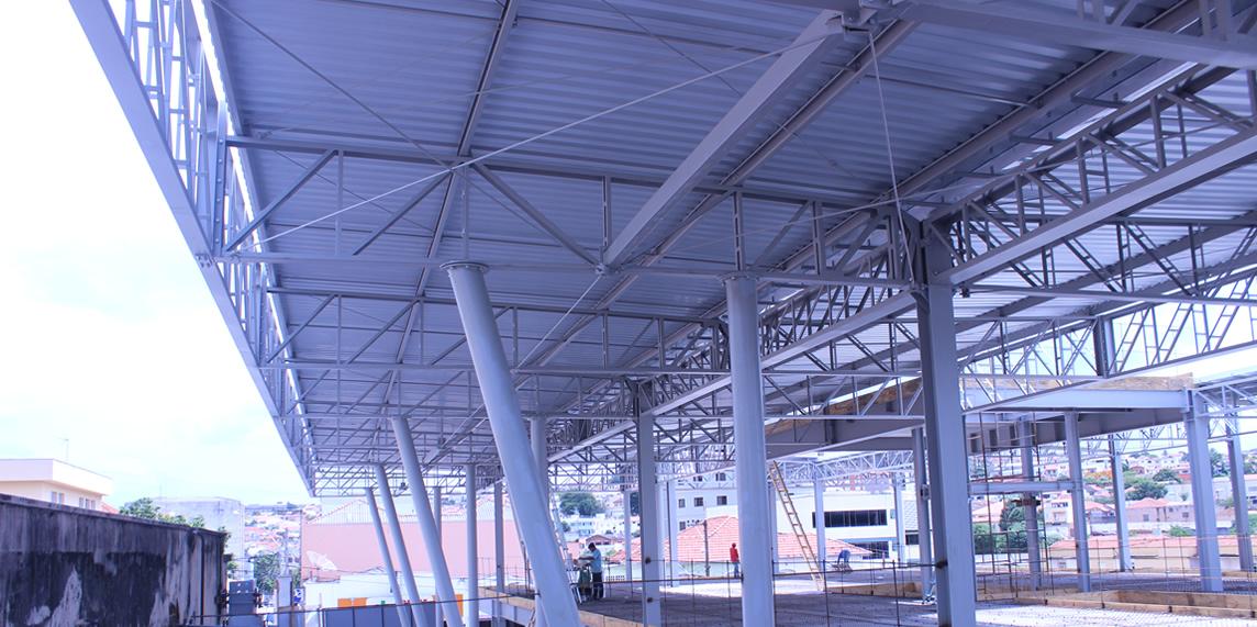 banner principal Shopping Mall - Itatiba/SP