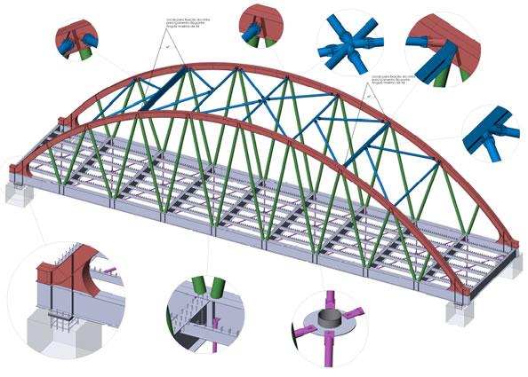 JGV Engenharia